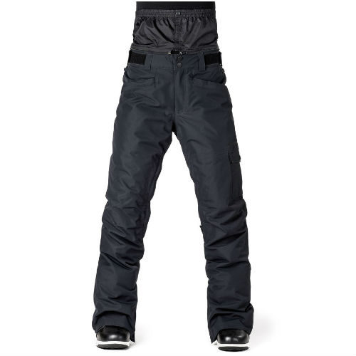Horsefeathers hlače Alba 10/15K
