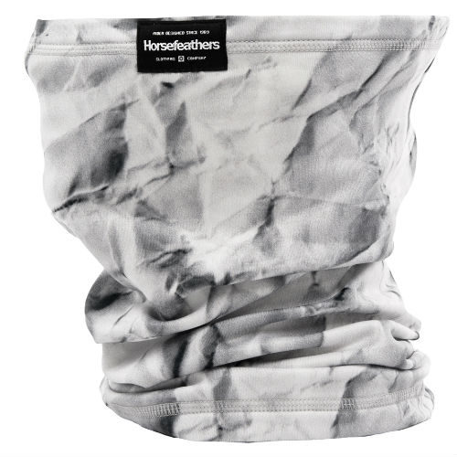 Horsefeathers Neckwarmer Paper