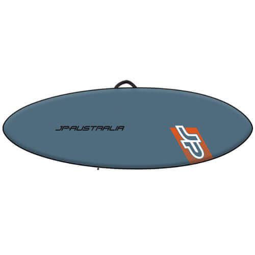JP-LIGHT-BAG new