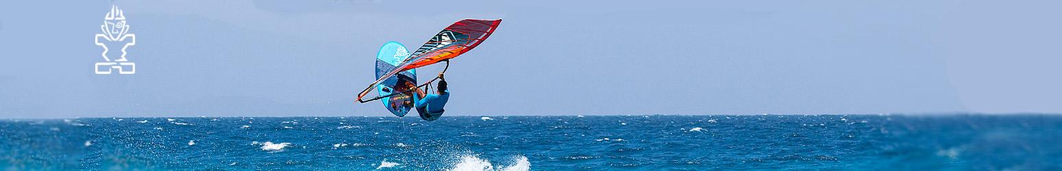 windsurf-daske-banner