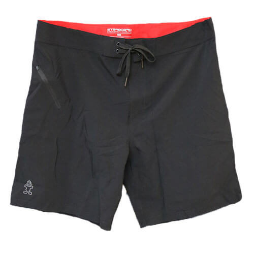 boardshorts-black-team
