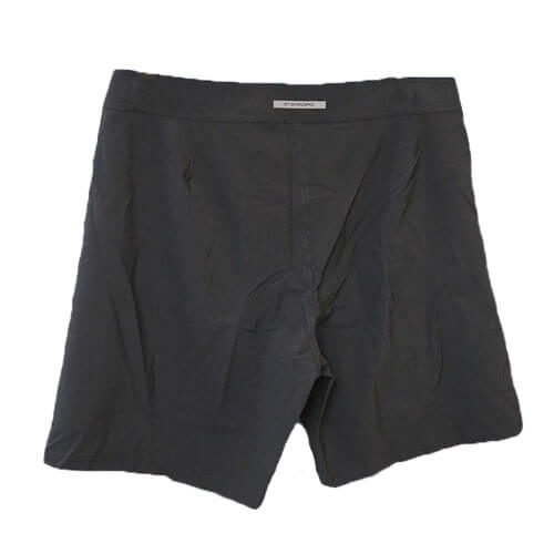 boardshorts-black-team-back