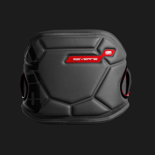 severne harness V3 ultra light CC2