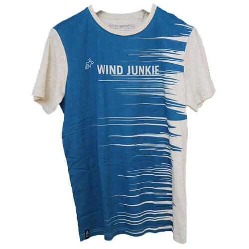 WIND-JUNIKE