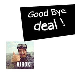 good-bye-deal
