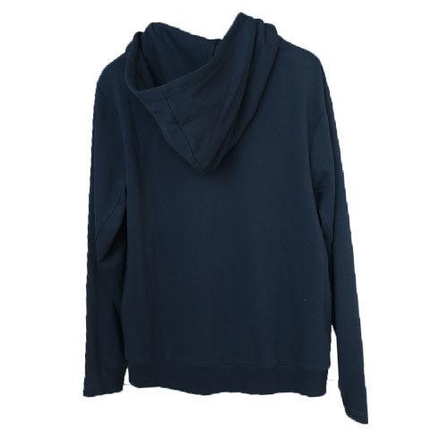 hoodie-back
