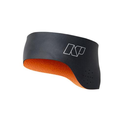neopren headband