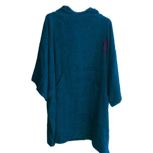 poncho-navy-blue