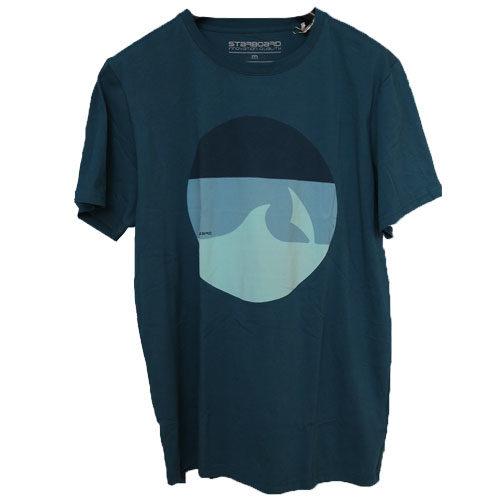 wave-teal