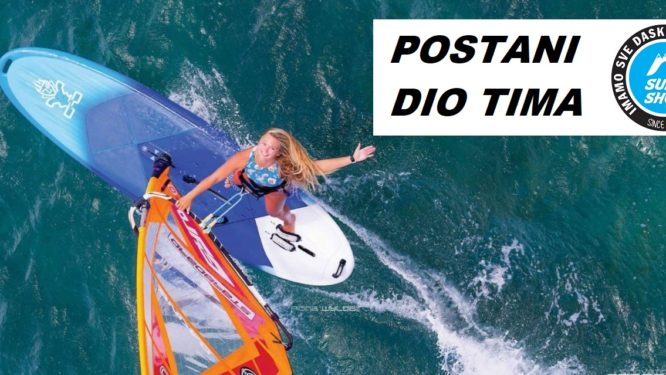 Windsurf_POSA_1