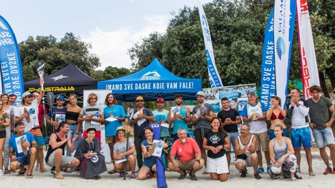 surfmania-event-team