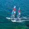 BIC-Windsurf_2019_Videociel_DJI_0060_HR