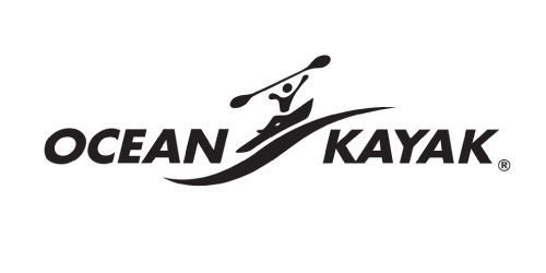 ocean-kayak-logo
